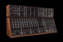 Synthesizer IIIC
