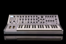 Subsequent 37 CV
