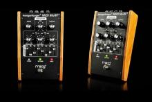 MF-105M MIDI MuRF