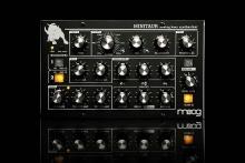 Moog - Minitaur sintetizador de bajos