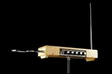 Moog - Etherwave Plus theremin y controlador
