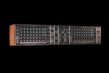 Sequencer Complement B