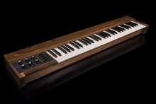 953 Duophonic Keyboard